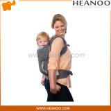 [هيغست] [رّتد] [ببي كرّير] لفاف طفلة أماميّة وحمولة ظهريّة خلفيّة