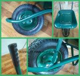 Строительный инструмент Wheelbarrow Wb6400
