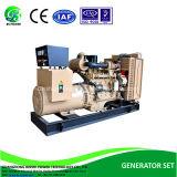 セリウムが付いているセット、ISO、SGS (BCS1000)を生成する1000kw/1250kVA CumminsディーゼルGenset /Generator/