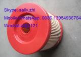 Séparateur carburant/eau D00-305-01+a pour Shanghai Diesel C6121