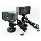 Controlador de la cámara de seguridad CCTV Sistema de monitoreo de somnolencia de alerta de espera del controlador MR688