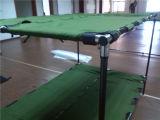 Углерод Fiber Tent для Military