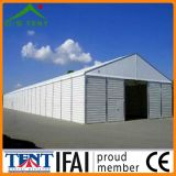 Storage 20m를 위한 PVC Warehouse Tent Canopy
