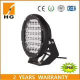 185W High Power LED Work Light Acessórios para carro
