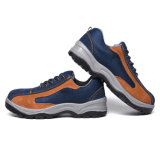 Стальные ноги против Smash спорта обувь для работника