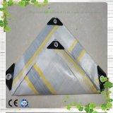 Lona de PVC para picnic Mat para el mercado de Asia