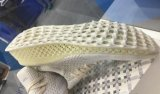 Un día de la entrega de la impresora 3D de prototipado rápido de impresión 3D