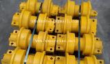 Rolo da trilha da máquina escavadora do fornecedor de China/rolo inferior 9g8034