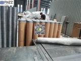 Rete metallica di alluminio della rete metallica di prezzi di fabbrica per Windows ed i portelli