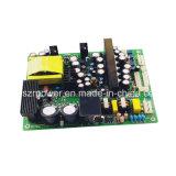 Zugriffssteuerung-Metallkasten-Stromversorgung SMPS Wechselstrom-90-246V