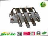 Filtro magnético separador magnético para la industria farmacéutica