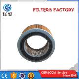 Filtro dell'aria del rifornimento della fabbrica per l'OEM 16546-Ha300 di Mazda R2s2-12-Z40 R2s2-13-Z40