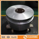 venda de aluminio, tira de aluminio