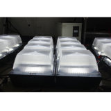 Nice Look LED Canopy Light com alta qualidade SMD LEDs