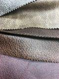 Foiled Technische Stoffen van de polyester voor de Zachte Stoel van de Bank - Texas