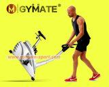 Eb-282e Fitness reto uso residencial bicicleta ergométrica magnética girando bicicleta de exercício aluguer