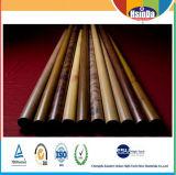 最も強い腐食防止の純粋なエポキシ樹脂石油の管の粉のコーティング