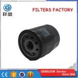 Filtro de petróleo de Jinbei Sy1028 4G24 -1012020 das peças de automóvel da alta qualidade