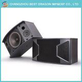 Haut-parleurs 2.1 Woofer KTV Karaoke Professionnel de son système Home Cinéma