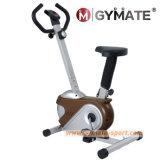 Bici di esercitazione magnetica di rotazione delle merci Sporting di Gymate Hometrainer Crosstrainer