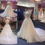 Платье венчания 2018 Wgf063 Китая