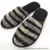 Fall winter Women Shoes Casual softly indoors of Slippers winter Ladies Slipper