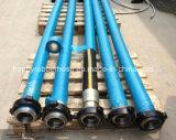 Manguito de alta presión de la perforación rotatoria del API 7k