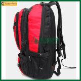 顧客用防水ラップトップのバックパックのスポーツ袋(TP-HGB032)