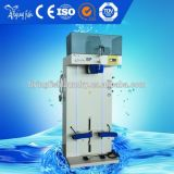 Topper Presser Laundry Bp Series Professional Pants Pressing Machine