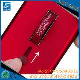 Militär 3 in 1 Shockproof Telefon-Kasten für Kasten Fahrwerk-Stylo 3