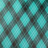 袋のための方法デザインPVC人工的な総合的な革および装飾的(HJ012#)