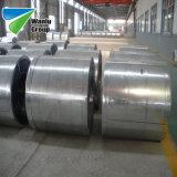 Dx51d Z275 heißes Diped galvanisierte Stahlring pro Tonne