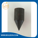 Portillon en caoutchouc en cuivre personnalisé en Chine