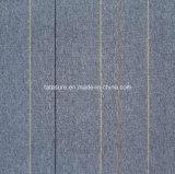 Betún que mueve hacia atrás la alfombra anti-incrustante Tiles-Al002