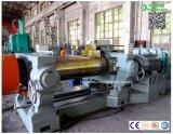 22'' Китай Далянь резиновых роликов подшипника два цилиндрических мельницы заслонки смешения воздушных потоков