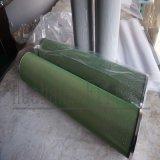 O elemento do filtro do separador de água do óleo do cartucho do filtro do separador e coalescedor no