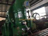 Филировать расточки башенки металла CNC всеобщий вертикальный & Drilling машина для режущего инструмента X5040d