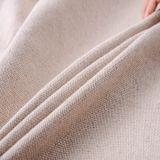 Tessuto di tela puro per gli ammortizzatori del sofà