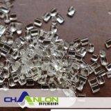 Transparante Nylon6I/6t voor Wijziging van PA66