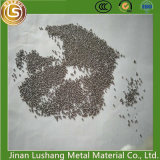 Материальная съемка стали 430/32-50HRC/0.6mm/Stainless