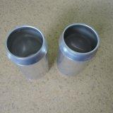 음료 깡통을%s 3104 3105 알루미늄 깡통 바디 주식
