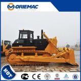 Nuovo bulldozer di Shantui SD52-5 con una grande capienza della lamierina