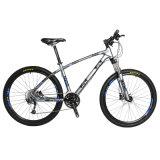 """26 '' /27.5 """" /29 """" vélo de montagne de vitesse du bâti 27 d'alliage d'aluminium"""
