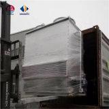Quadratischer Form-Kostenzähler-Fluss-Kühlturm