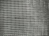 Couvre-tapis complexe de sandwich à fibre de verre, E-Glace 600-180-600