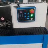 Nach Maß Form-hydraulischer Schlauch-quetschverbindenmaschine