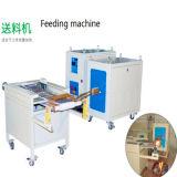 Équipement de traitement de chauffage à induction à haute fréquence à vendre