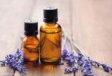 Aceite esencial para todo el olor a buen precio 2018