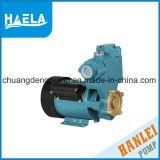 0.5HP PS130 Hochdruckwasser-Pumpe für Auto-Wäsche
