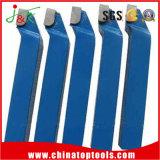 Комплекты инструмента Lathe CNC высокого качества поворачивая с самым лучшим ценой